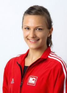 Chantal Butzek